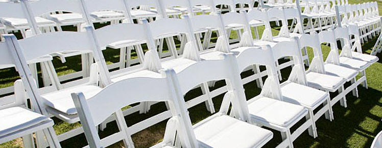 Call Our Customer Service Department To Answer All Your Church Chairx,  Chiavari Chair, Folding Chair, Folding Table