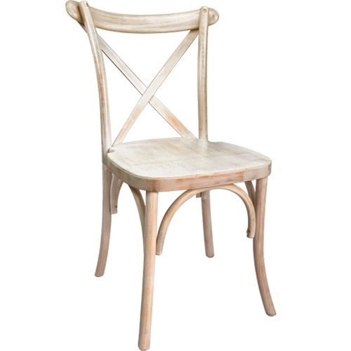 Wholesale Limewash X Back Banquet Chairs Lowest Prices X Back Chair X Back Ballroom Chairs